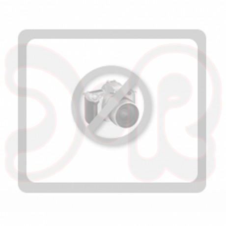 Schneiddüse GAA 75-125 mm