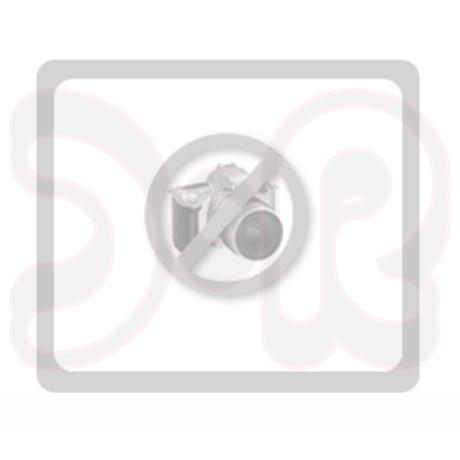Plasmadüse für ESAB Brenner PT-24 / 15A - Replika
