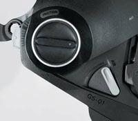 Speedglas G5-01